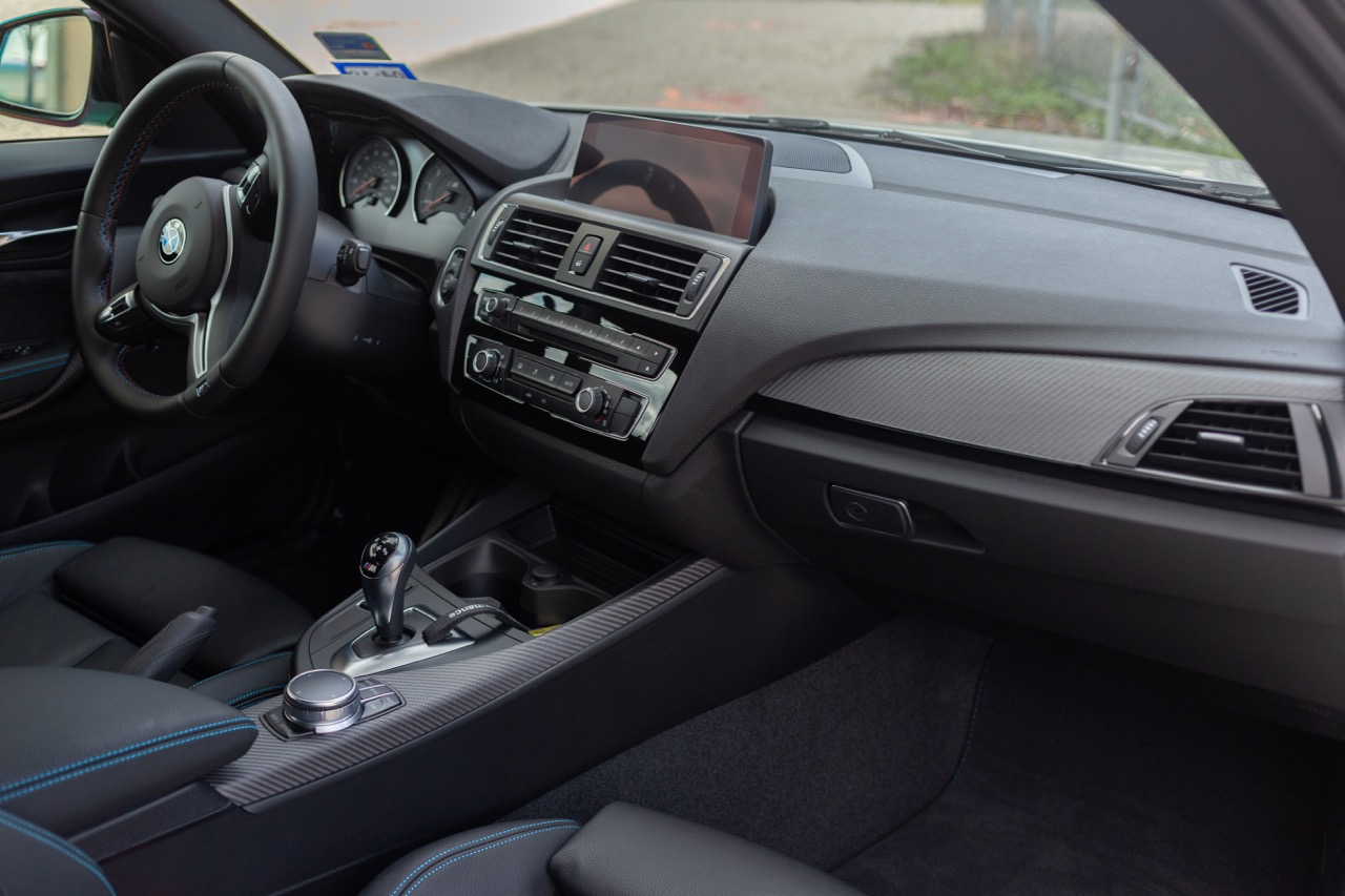 2017 BMW M2 (HV888058) - 71.jpg