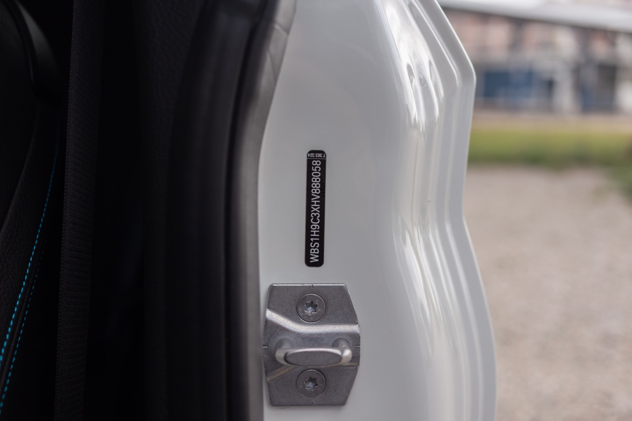 2017 BMW M2 (HV888058) - 79.jpg