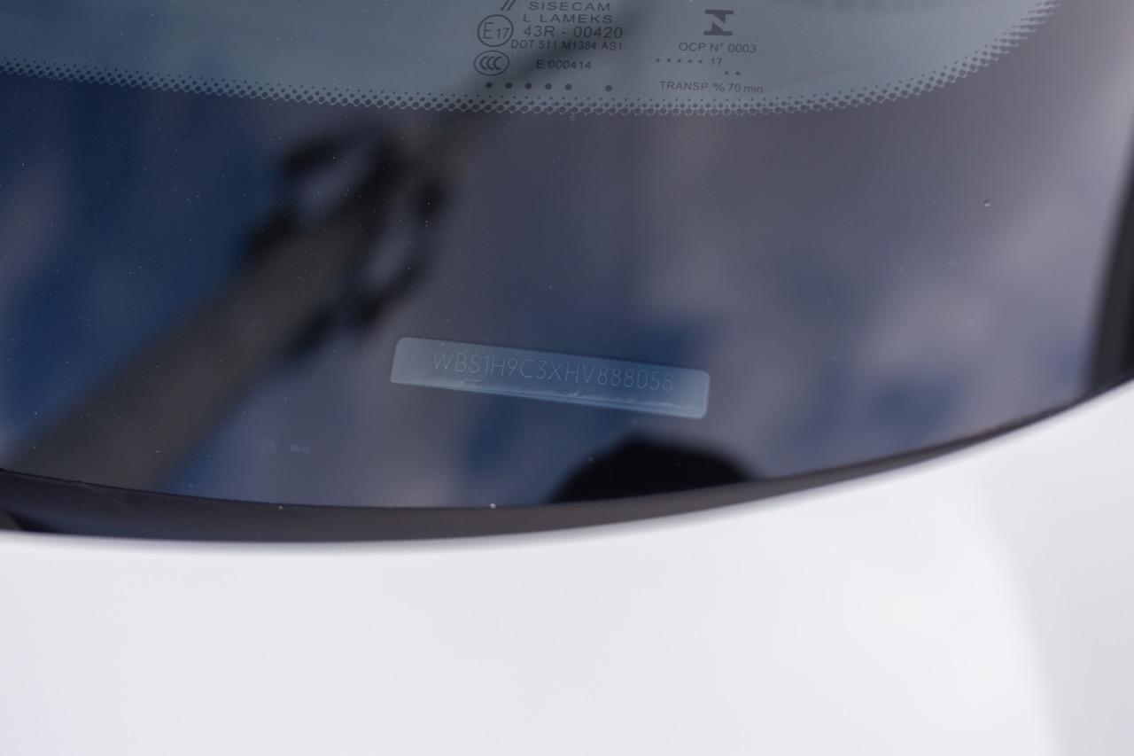 2017 BMW M2 (HV888058) - 81.jpg