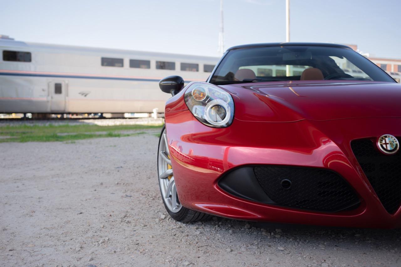 2016 Alfa Romeo 4C Spider (GM179731) - 20.jpg