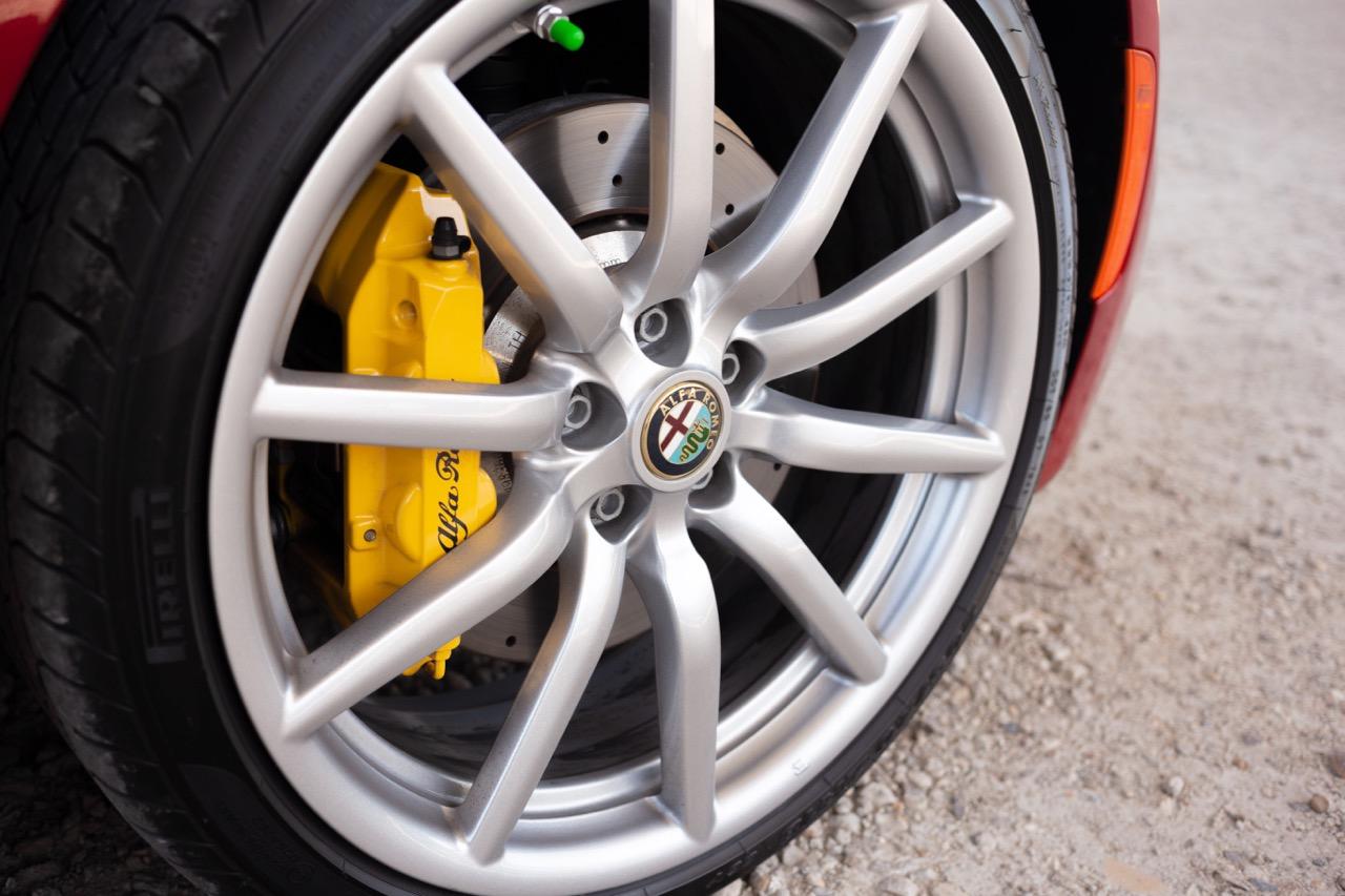2016 Alfa Romeo 4C Spider (GM179731) - 28.jpg