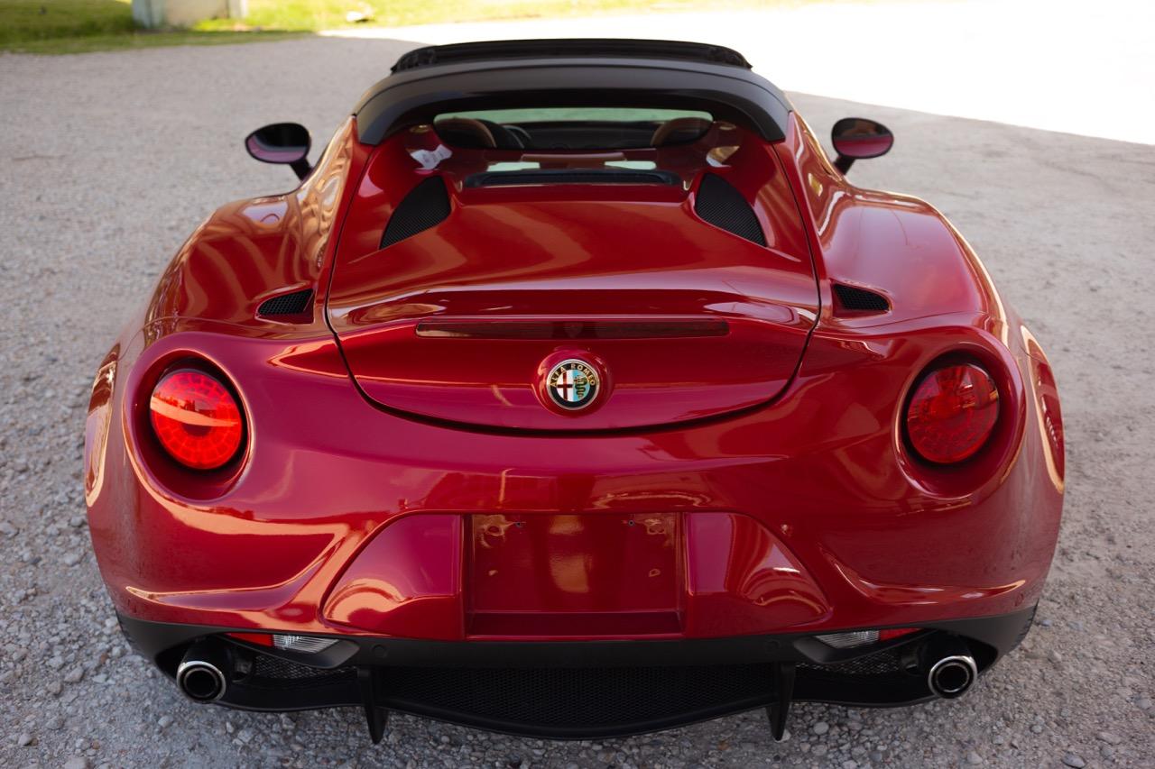 2016 Alfa Romeo 4C Spider (GM179731) - 34.jpg