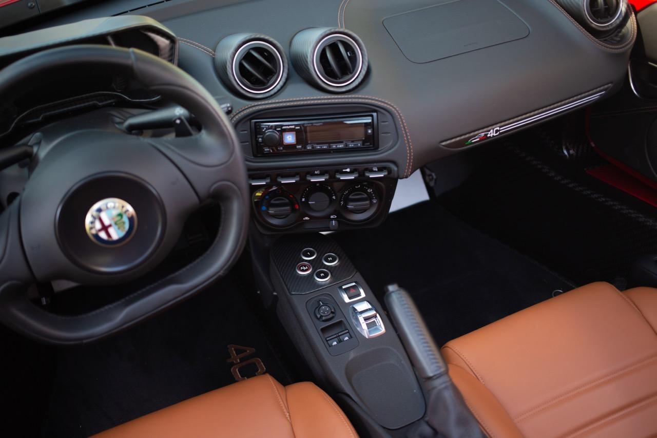 2016 Alfa Romeo 4C Spider (GM179731) - 44.jpg