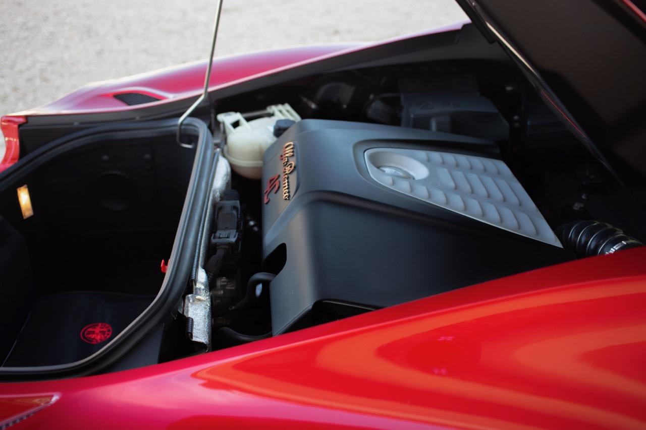 2016 Alfa Romeo 4C Spider (GM179731) - 69.jpg
