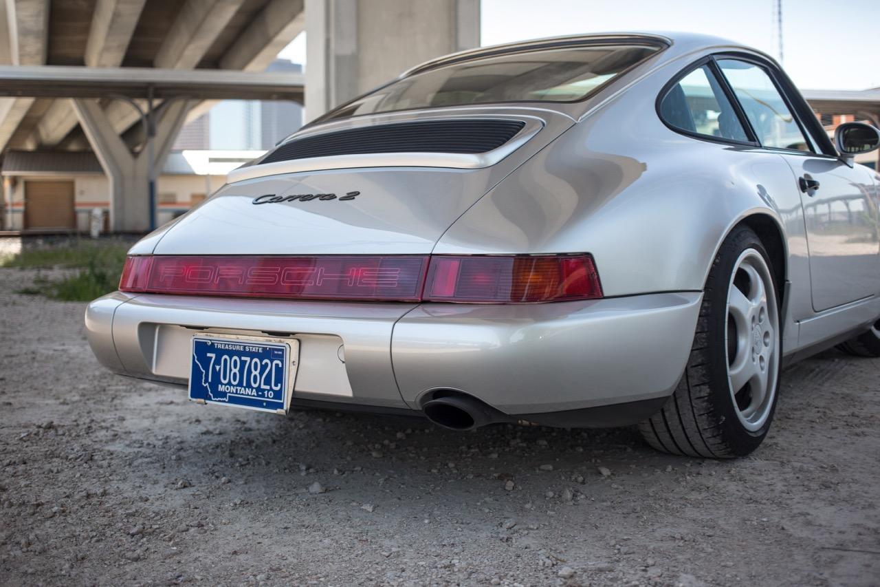 1990 Porsche 911 Carrera 2 (LS405914) - 07.jpg