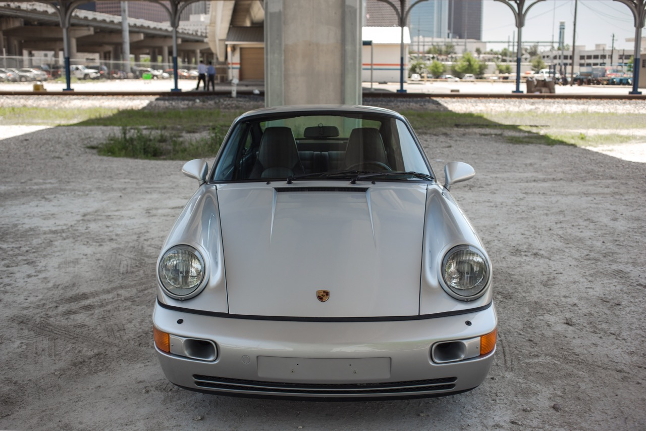 1990 Porsche 911 Carrera 2 (LS405914) - 21.jpg