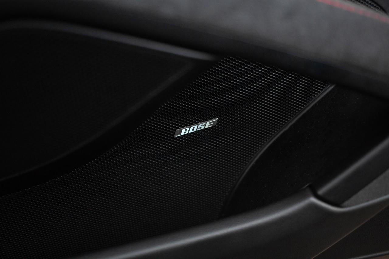 2016 Porsche Boxster Spyder (GS152671) - 53.jpg