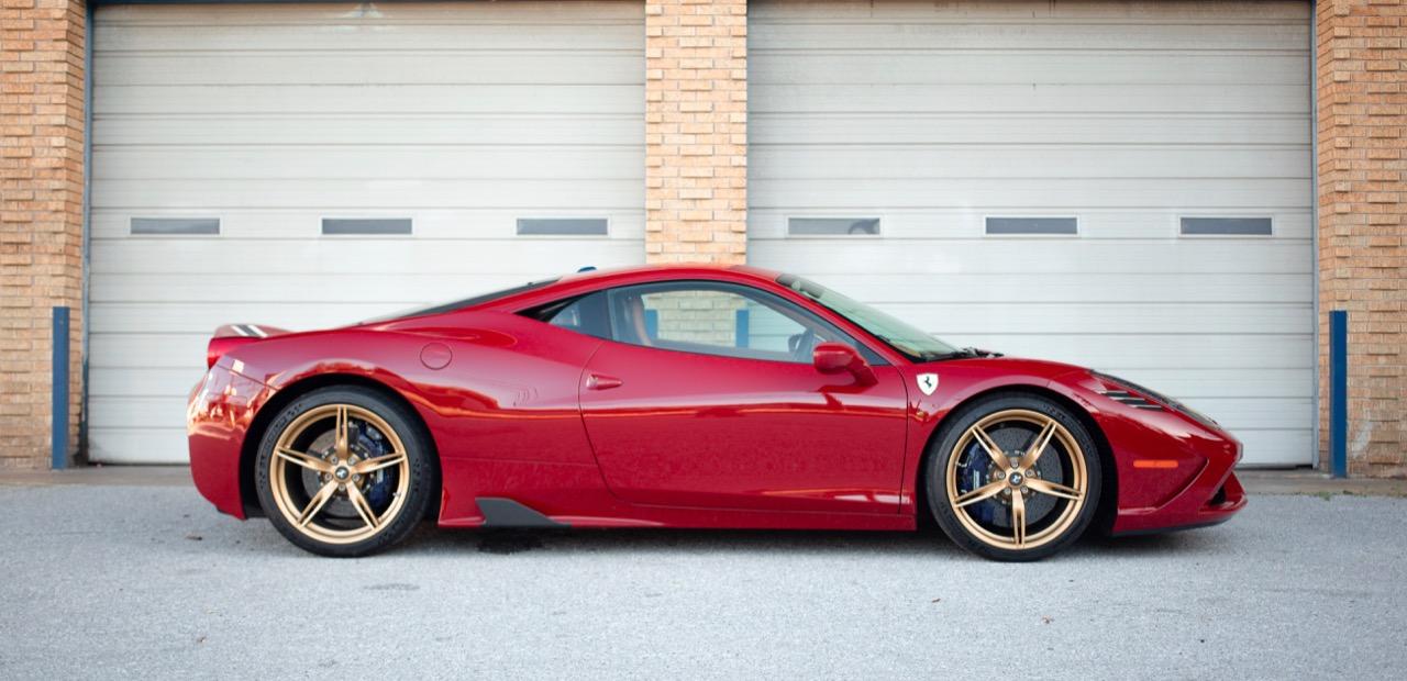 2015 Ferrari 458 Speciale (F0212991) - 03.jpg