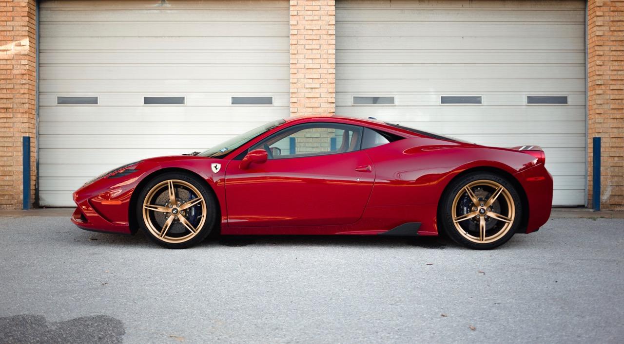 2015 Ferrari 458 Speciale (F0212991) - 07.jpg