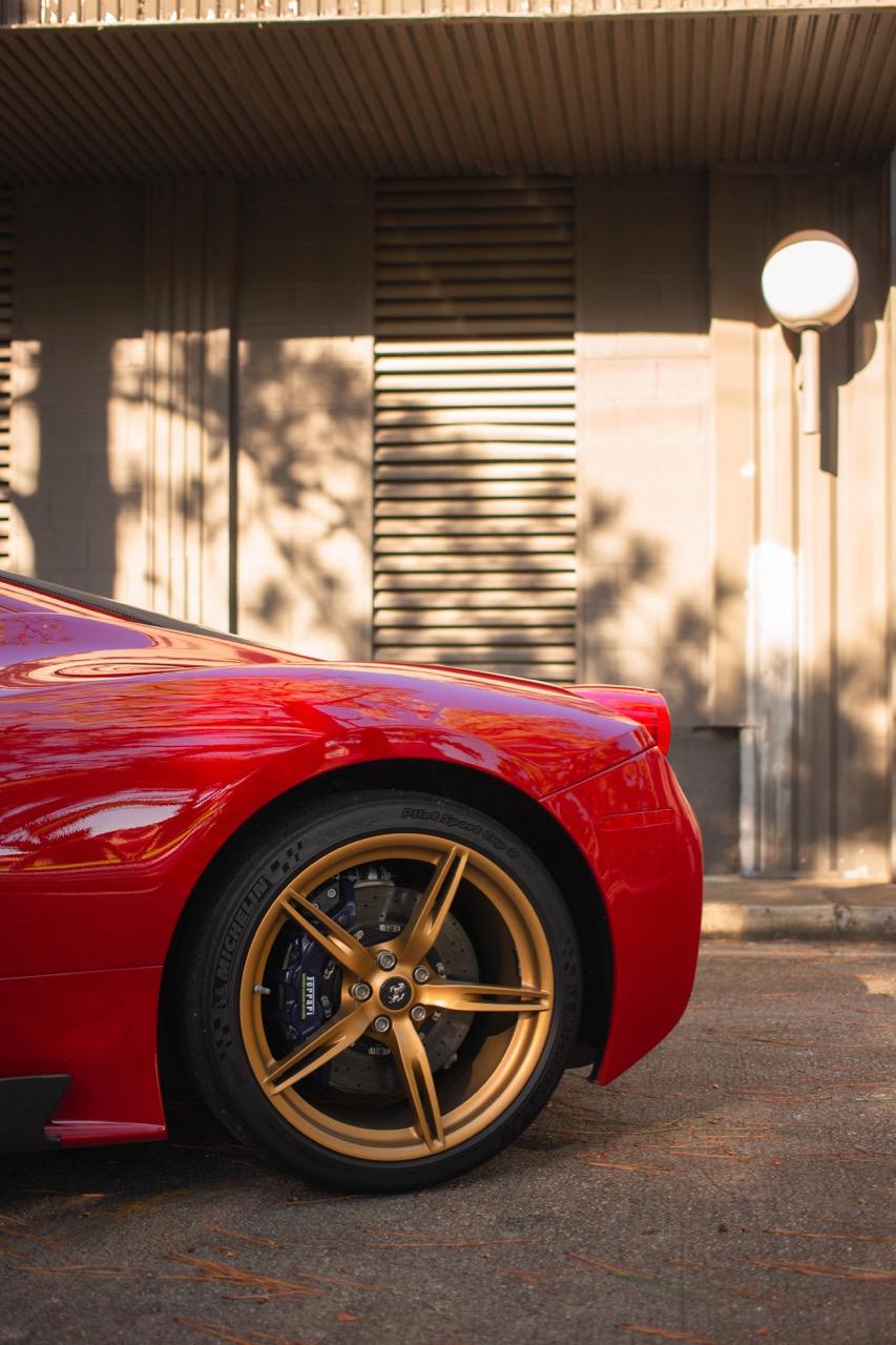 2015 Ferrari 458 Speciale (F0212991) - 20.jpg