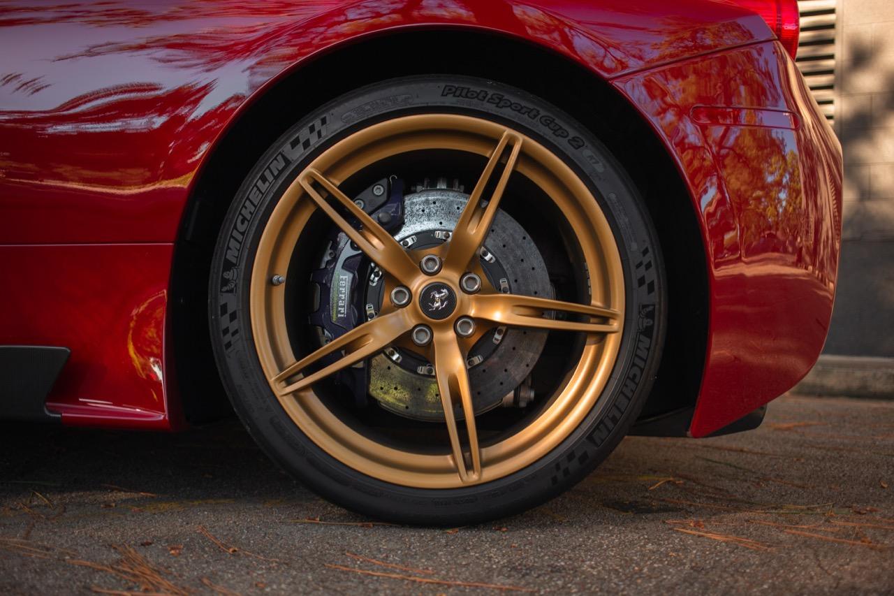 2015 Ferrari 458 Speciale (F0212991) - 22.jpg