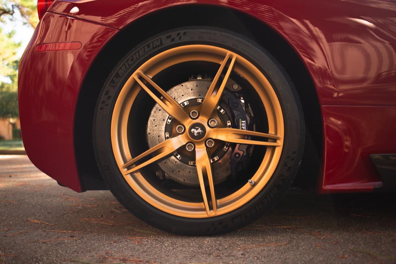 2015 Ferrari 458 Speciale (F0212991) - 23.jpg