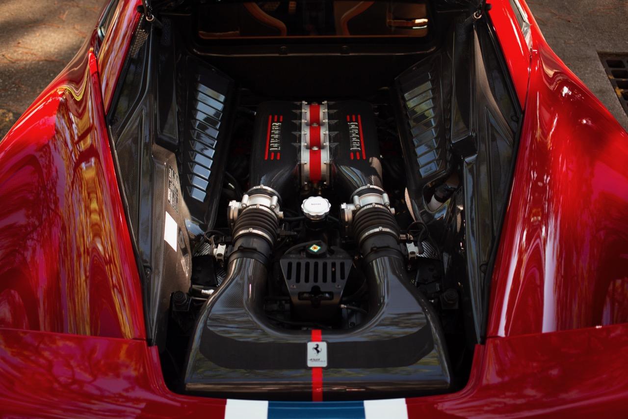2015 Ferrari 458 Speciale (F0212991) - 27.jpg