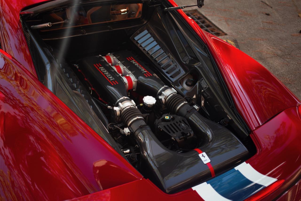 2015 Ferrari 458 Speciale (F0212991) - 29.jpg