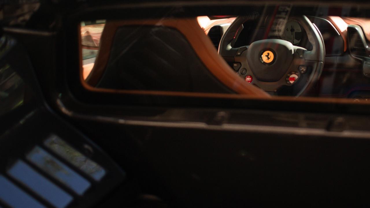 2015 Ferrari 458 Speciale (F0212991) - 40.jpg