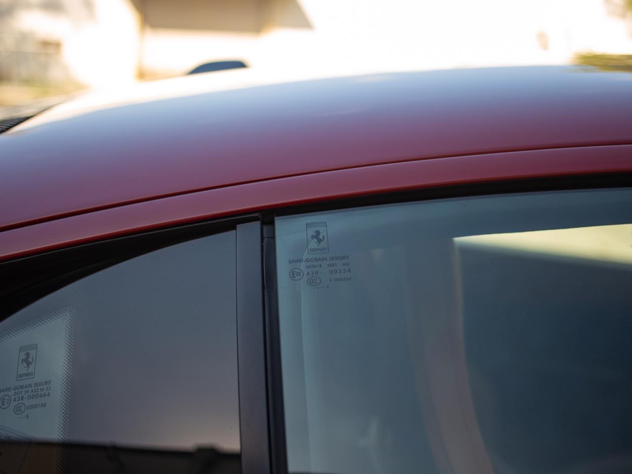 2015 Ferrari 458 Speciale (F0212991) - 78.jpg