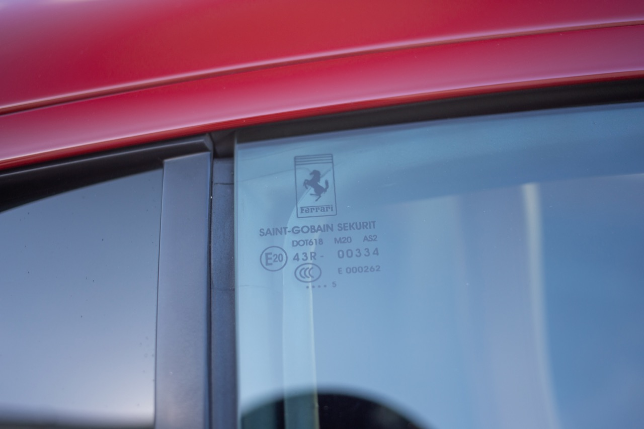 2015 Ferrari 458 Speciale (F0212991) - 81.jpg