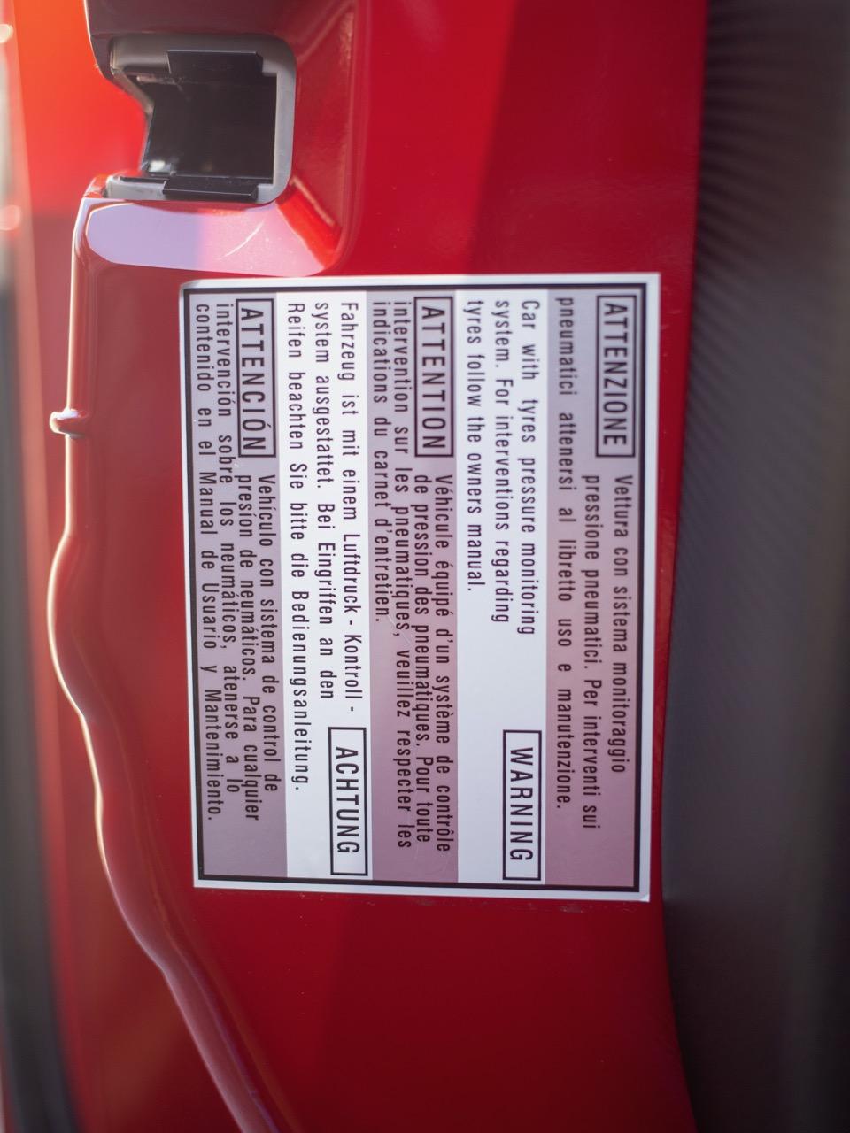 2015 Ferrari 458 Speciale (F0212991) - 90.jpg