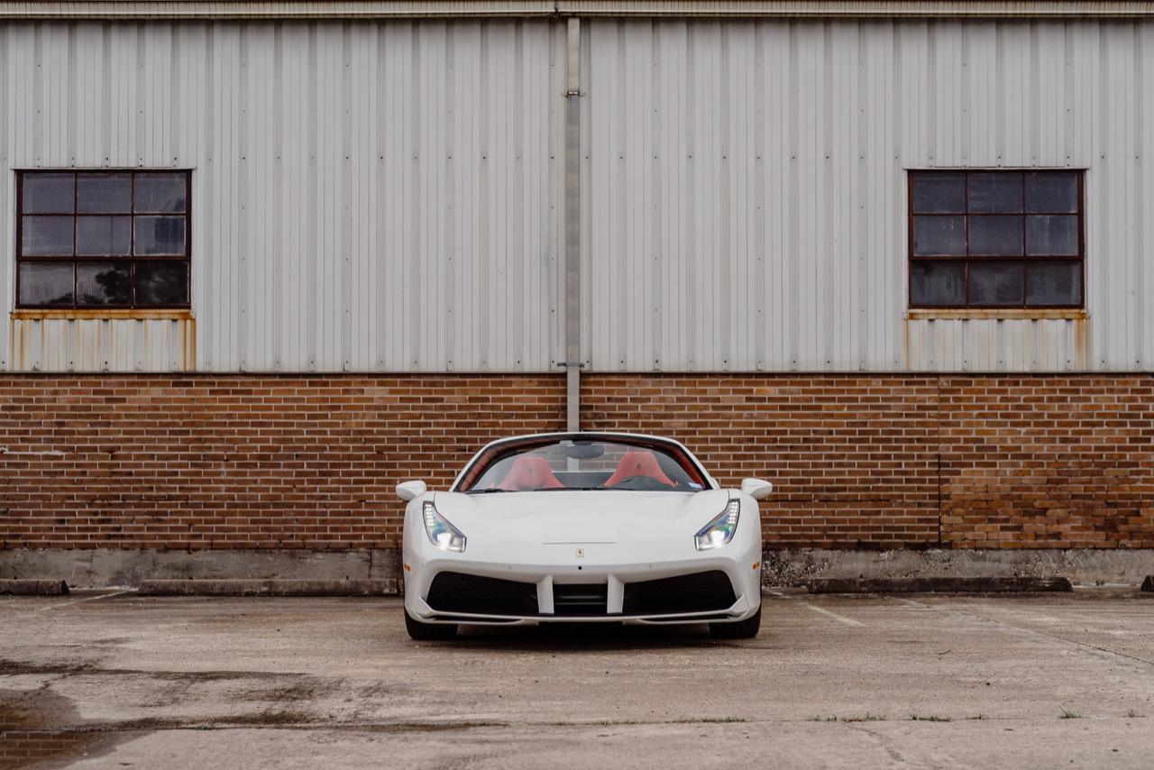 2017 Ferrari 488 Spider (H0222566) - 023.jpg