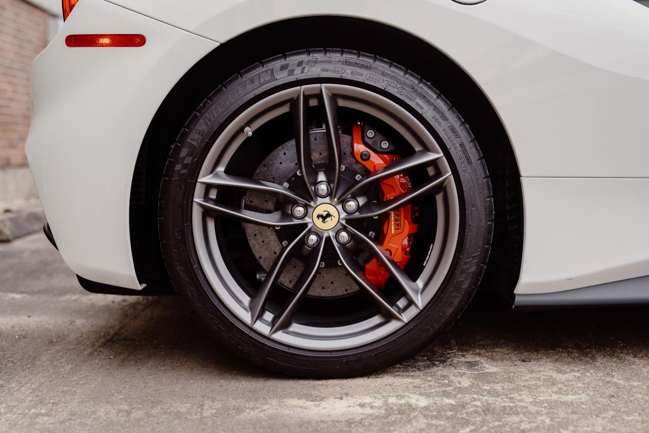2017 Ferrari 488 Spider (H0222566) - 086.jpg