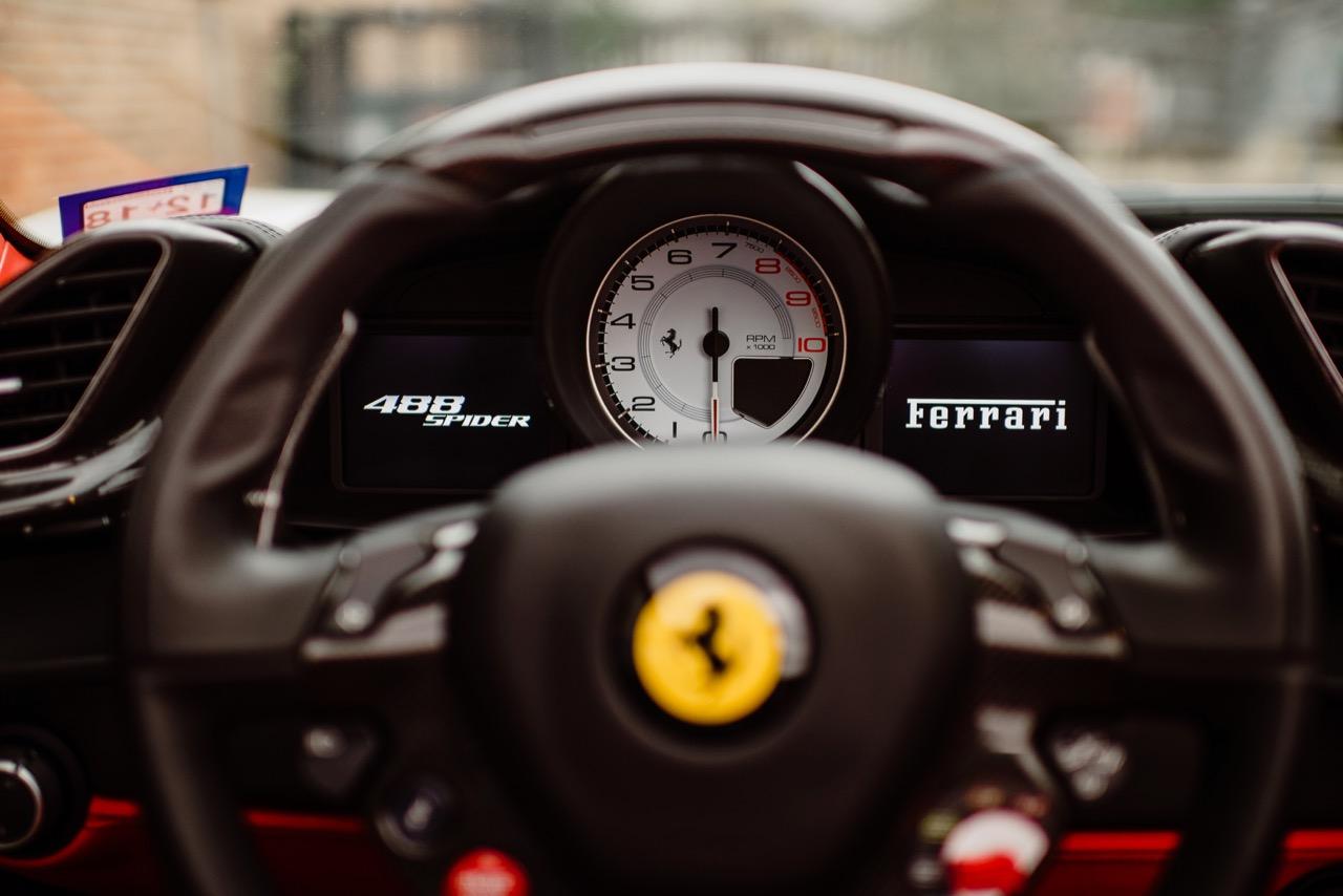 2017 Ferrari 488 Spider (H0222566) - 097.jpg