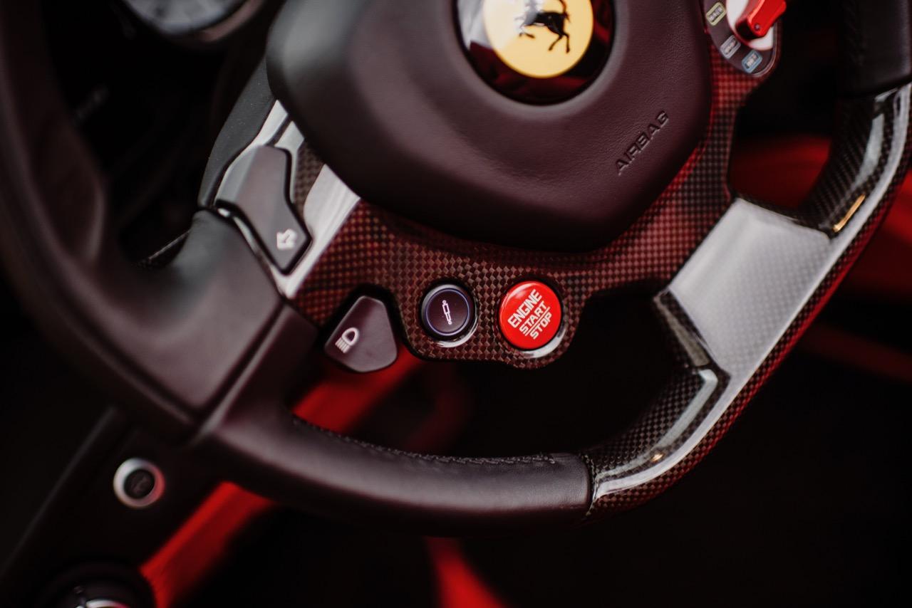 2017 Ferrari 488 Spider (H0222566) - 101.jpg