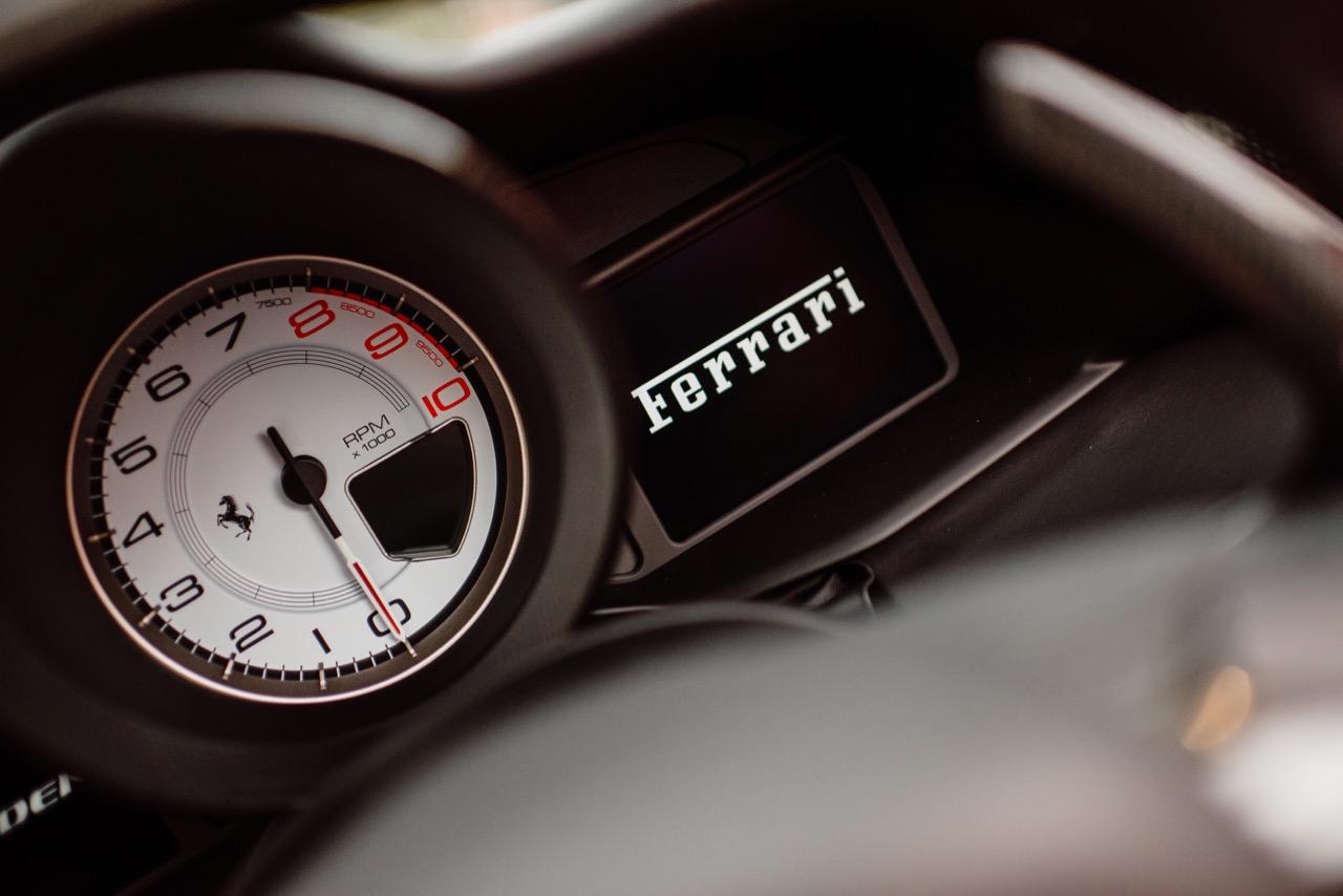 2017 Ferrari 488 Spider (H0222566) - 106.jpg