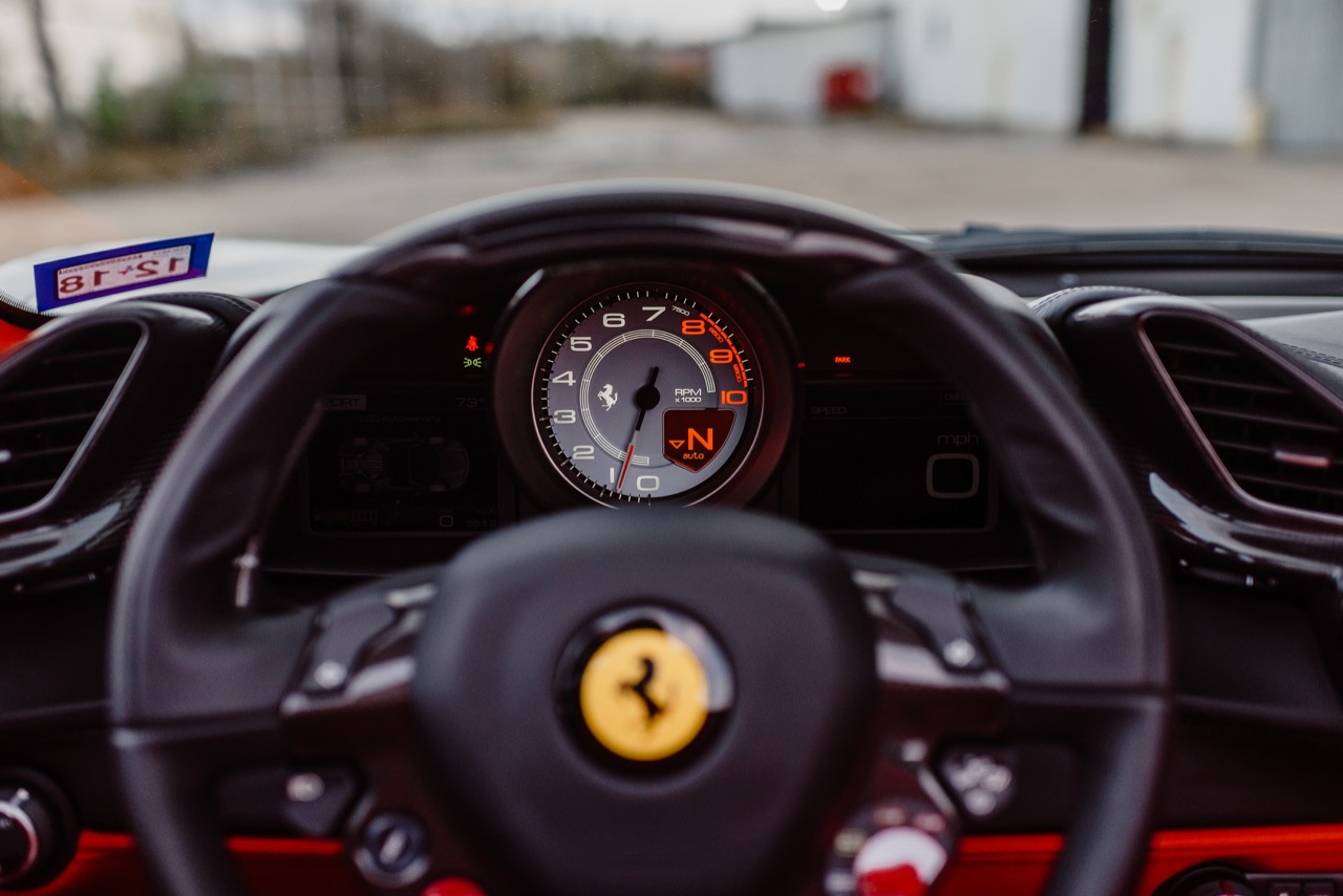 2017 Ferrari 488 Spider (H0222566) - 107.jpg