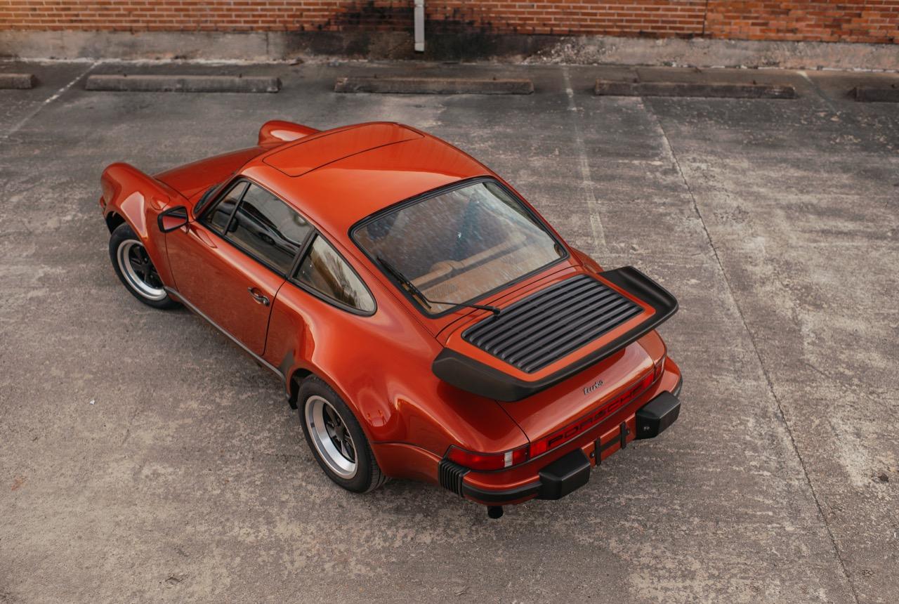 1978 Porsche 911 Turbo (9308800063) - 004.jpg