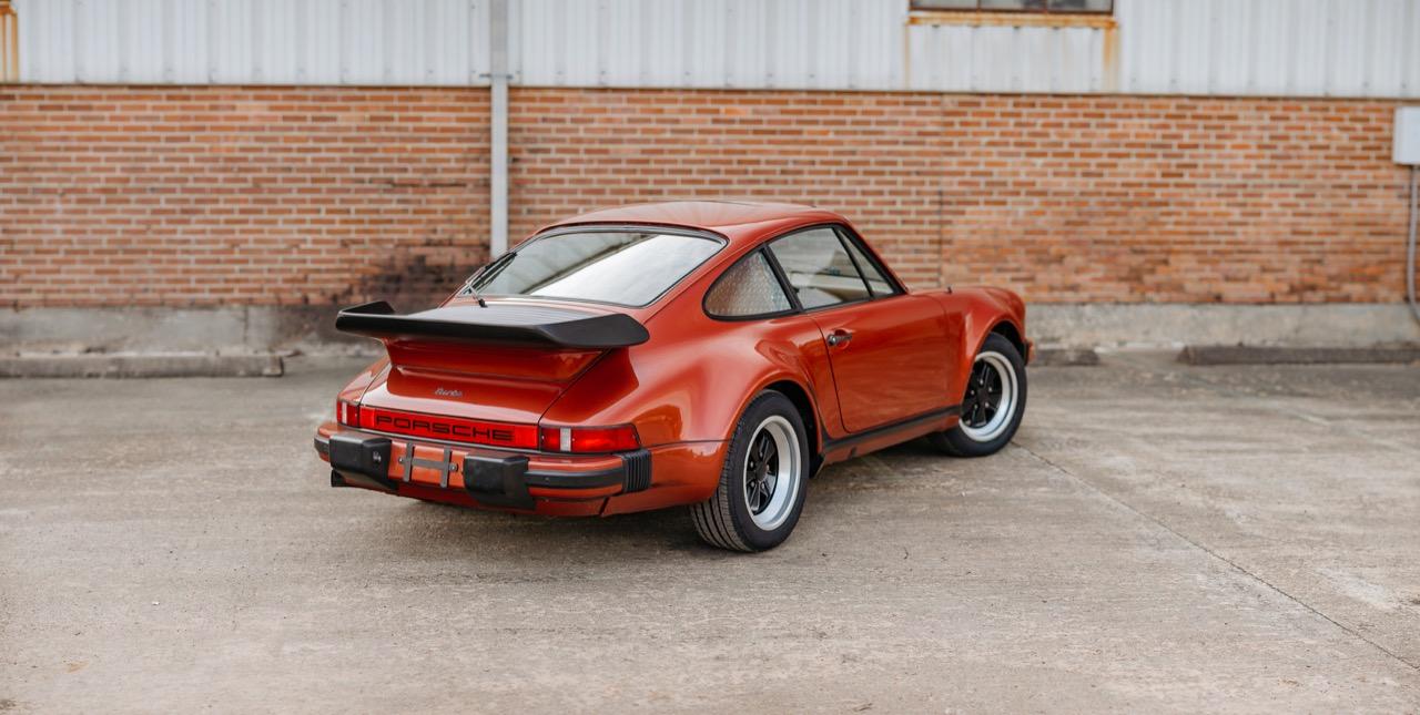 1978 Porsche 911 Turbo (9308800063) - 006.jpg
