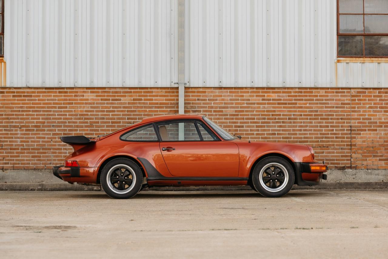 1978 Porsche 911 Turbo (9308800063) - 008.jpg