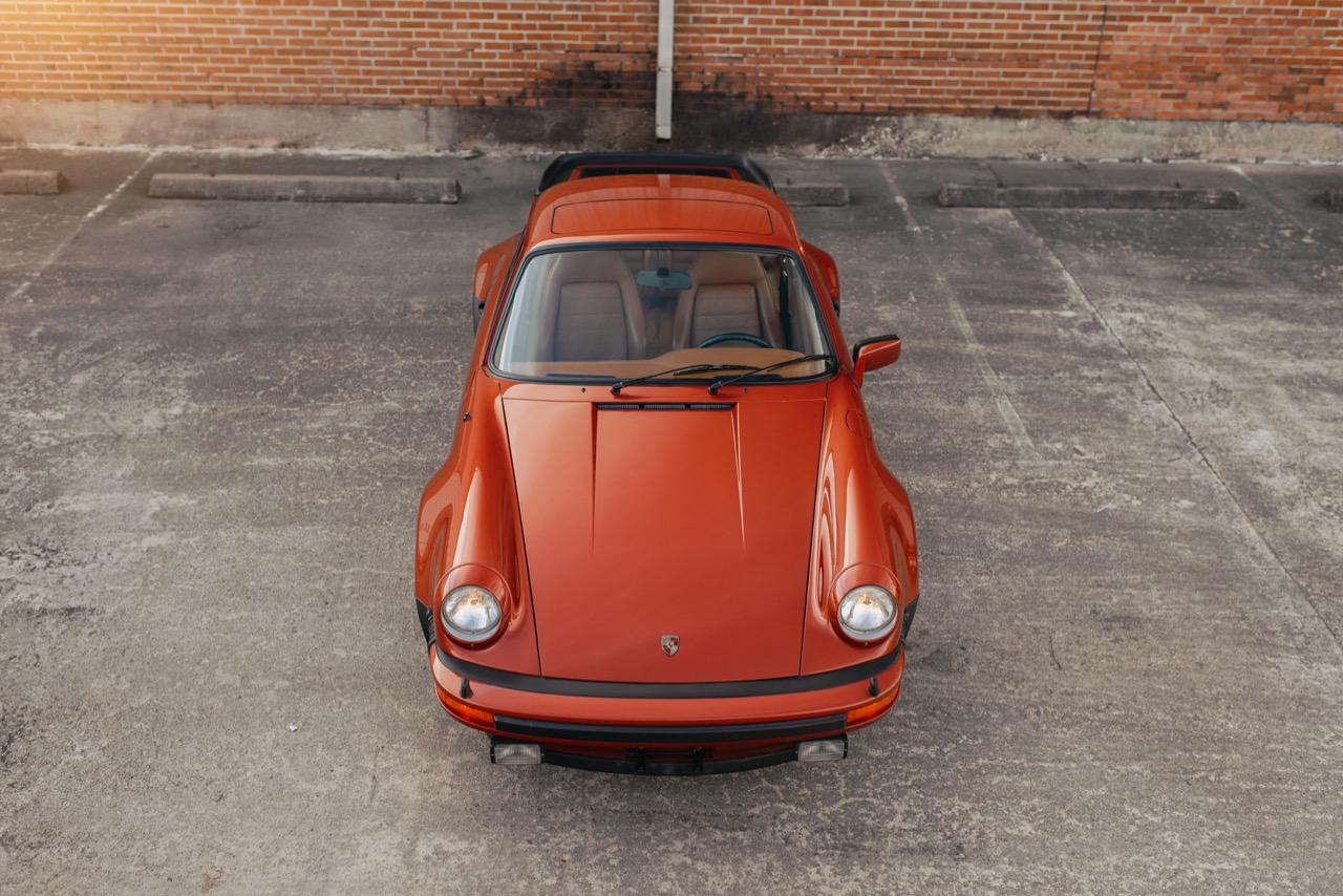1978 Porsche 911 Turbo (9308800063) - 009.jpg