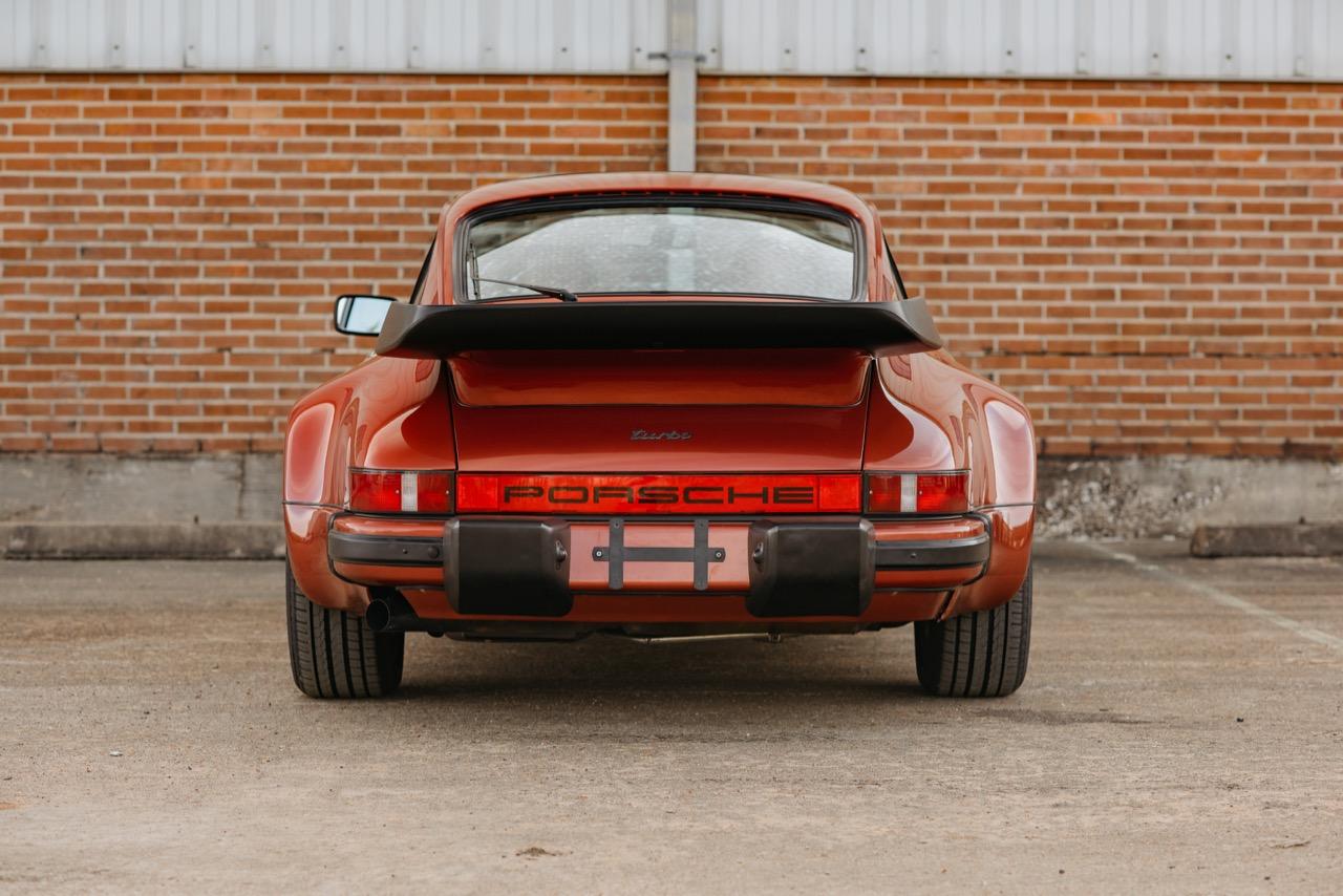 1978 Porsche 911 Turbo (9308800063) - 016.jpg