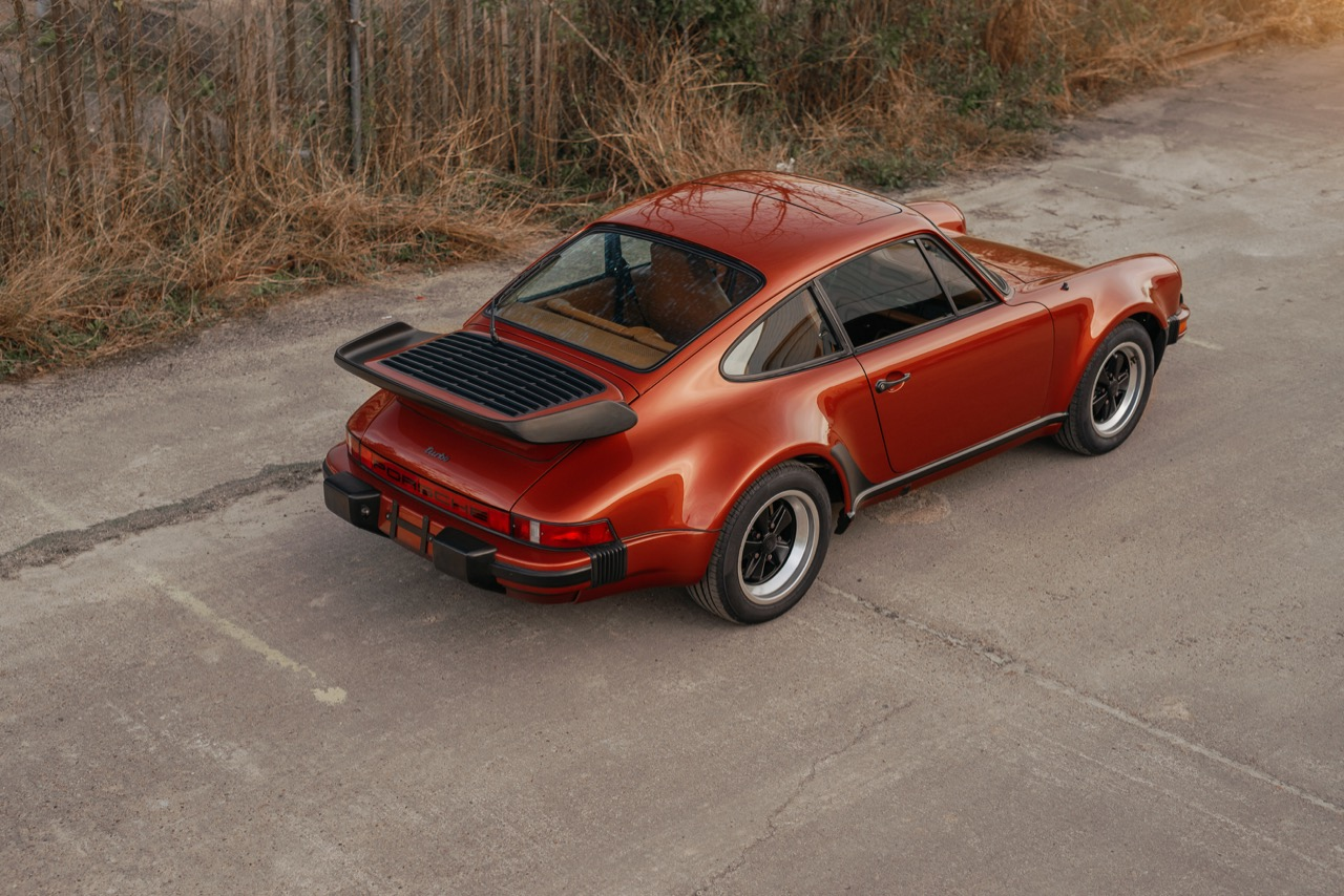 1978 Porsche 911 Turbo (9308800063) - 019.jpg