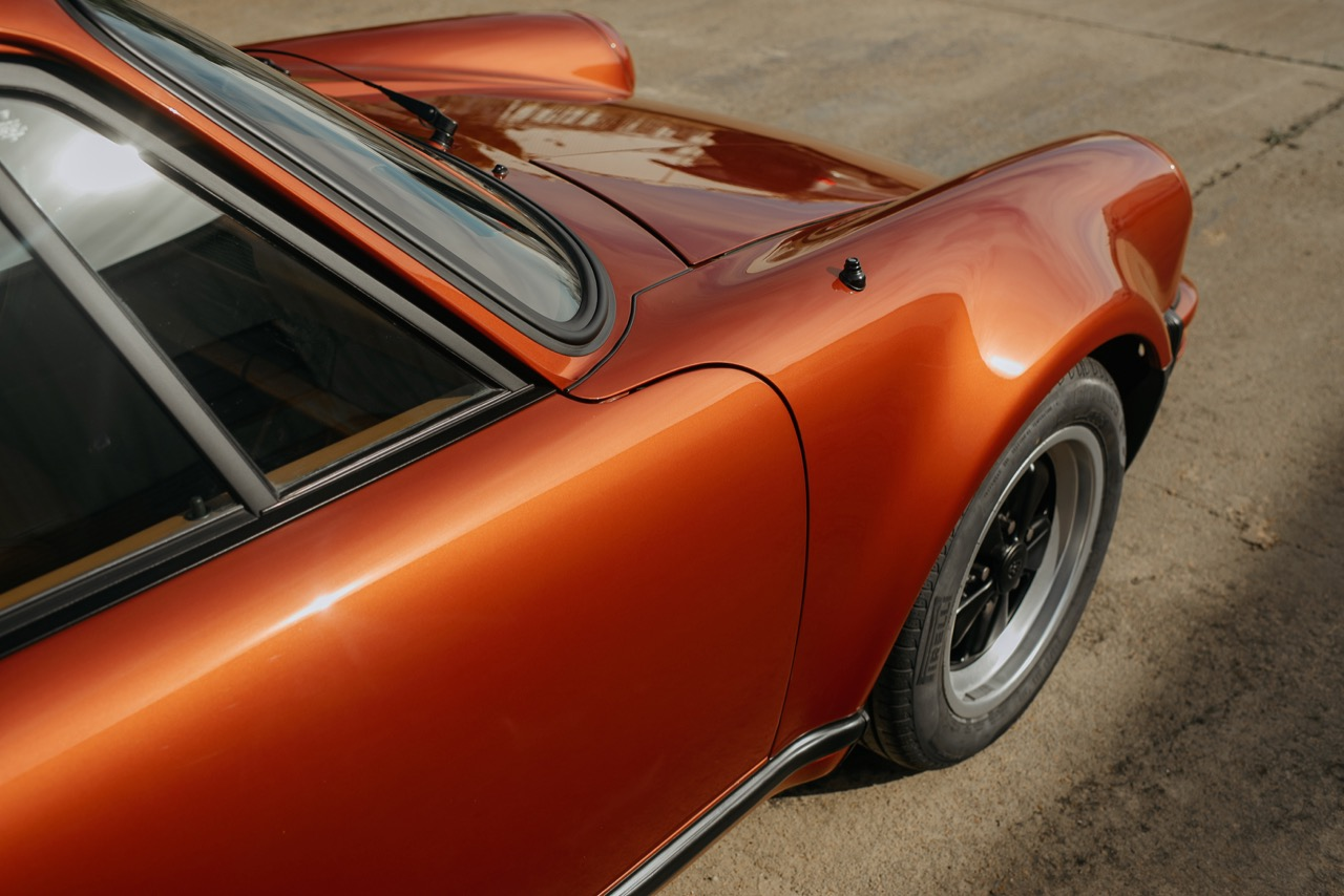 1978 Porsche 911 Turbo (9308800063) - 025.jpg