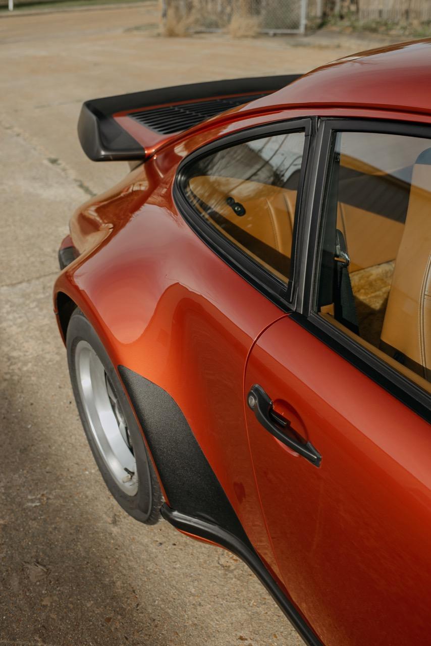1978 Porsche 911 Turbo (9308800063) - 026.jpg