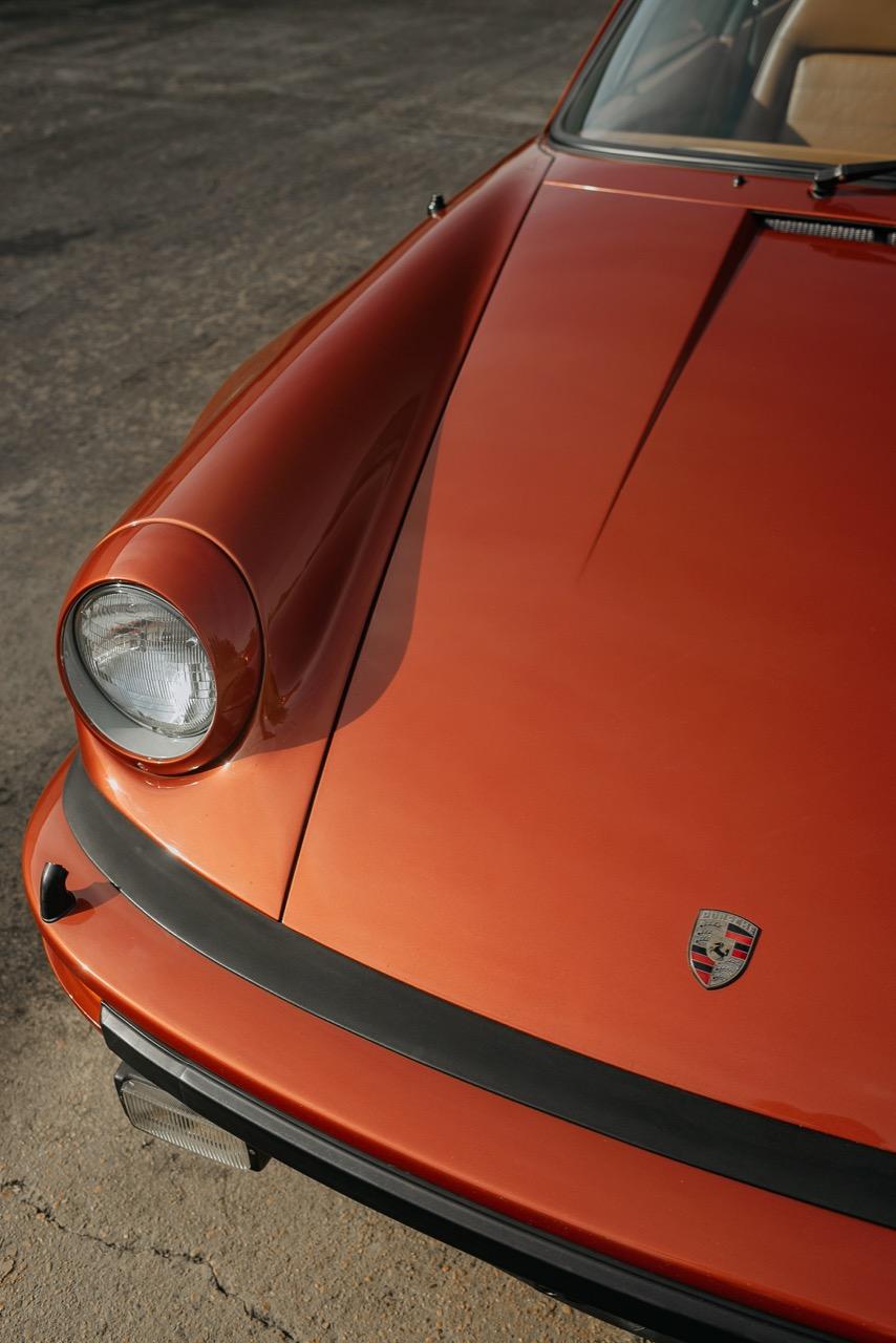 1978 Porsche 911 Turbo (9308800063) - 027.jpg