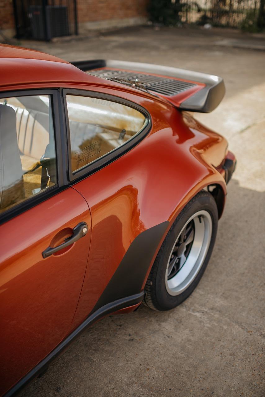 1978 Porsche 911 Turbo (9308800063) - 029.jpg