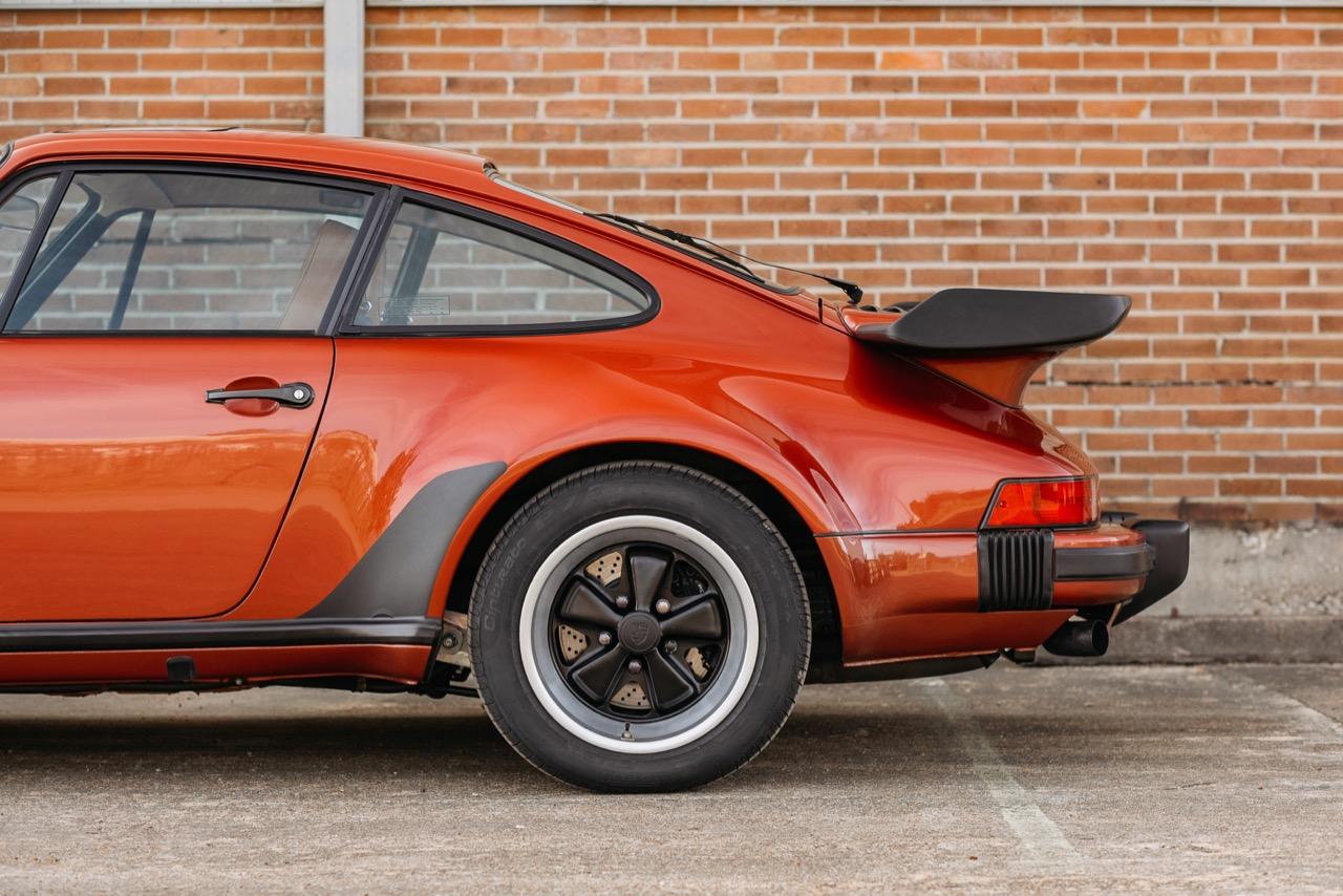 1978 Porsche 911 Turbo (9308800063) - 033.jpg