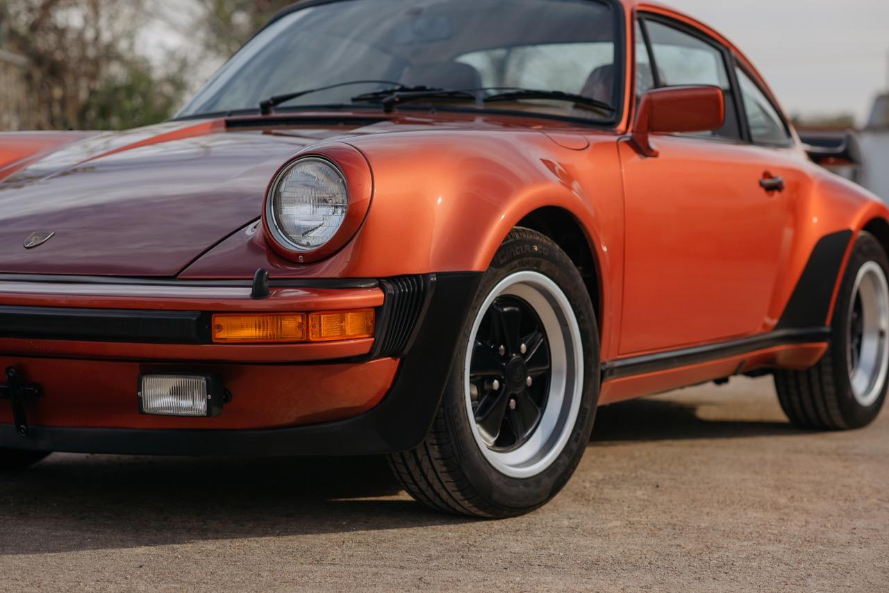 1978 Porsche 911 Turbo (9308800063) - 038.jpg