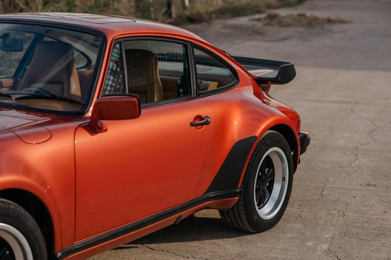 1978 Porsche 911 Turbo (9308800063) - 039.jpg