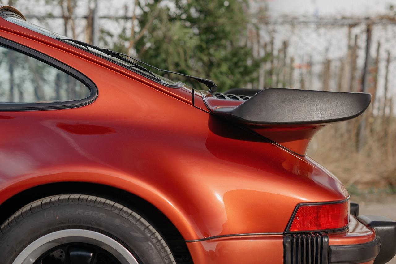 1978 Porsche 911 Turbo (9308800063) - 040.jpg