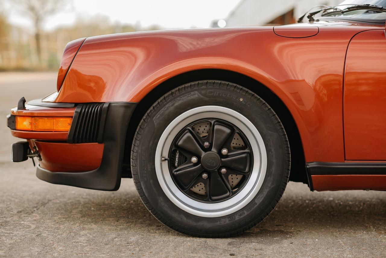 1978 Porsche 911 Turbo (9308800063) - 041.jpg