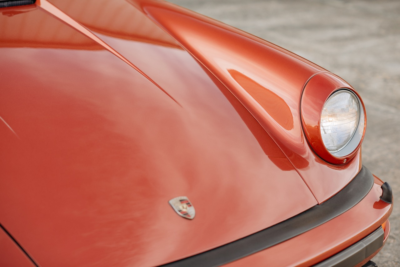 1978 Porsche 911 Turbo (9308800063) - 045.jpg