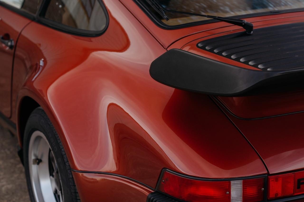 1978 Porsche 911 Turbo (9308800063) - 048.jpg
