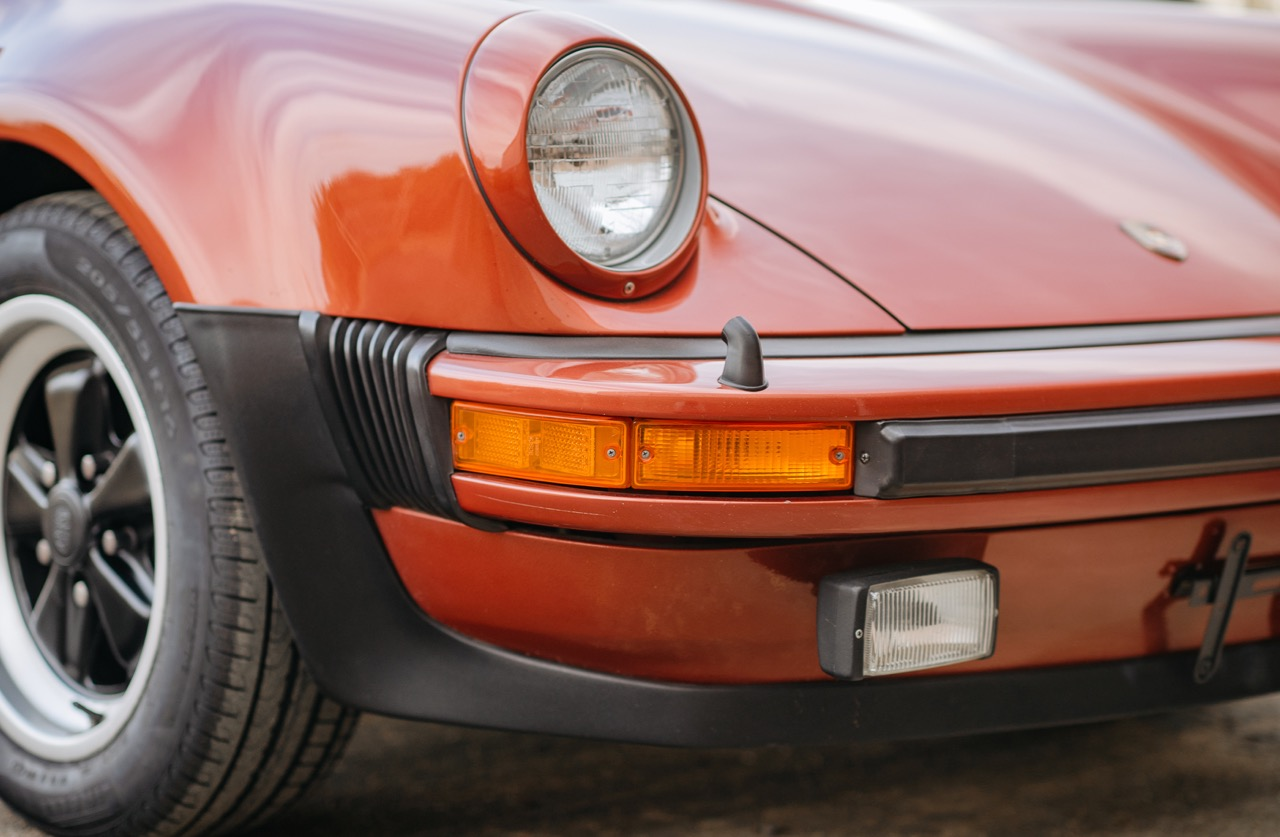 1978 Porsche 911 Turbo (9308800063) - 049.jpg