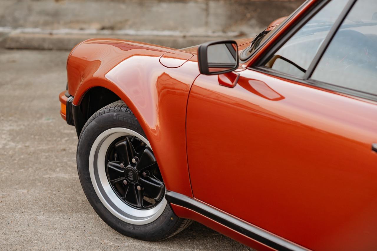 1978 Porsche 911 Turbo (9308800063) - 052.jpg