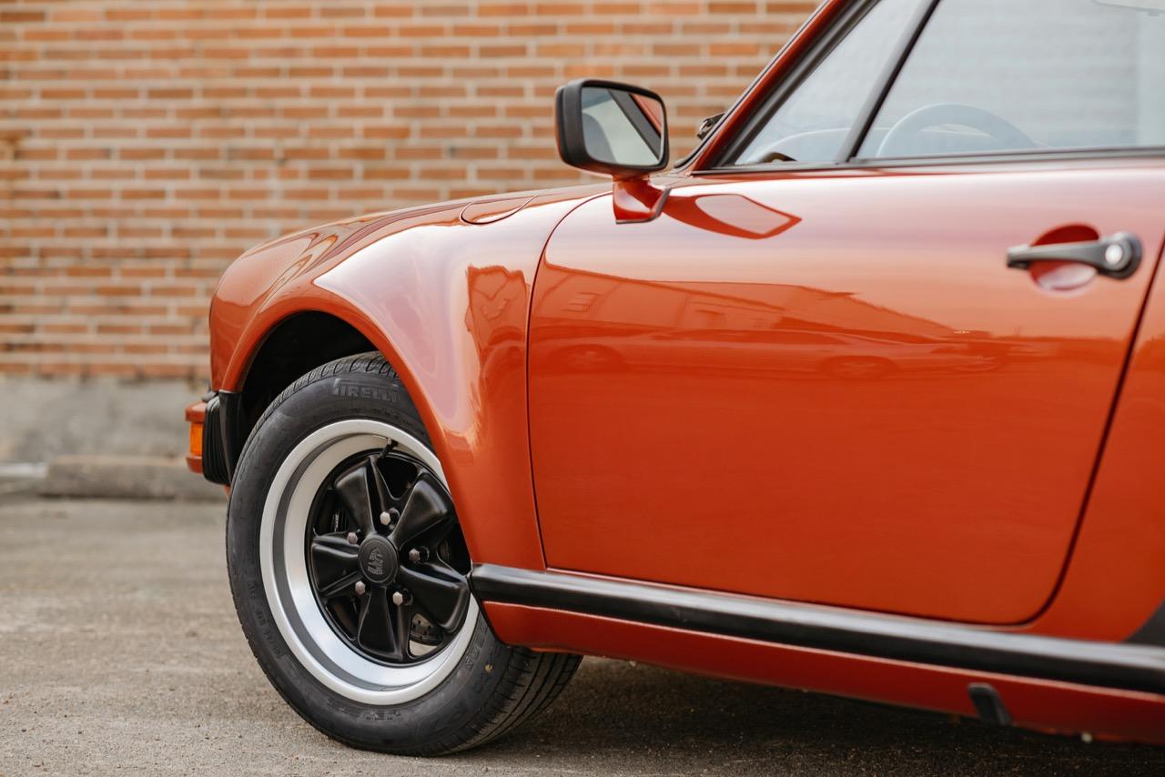 1978 Porsche 911 Turbo (9308800063) - 053.jpg