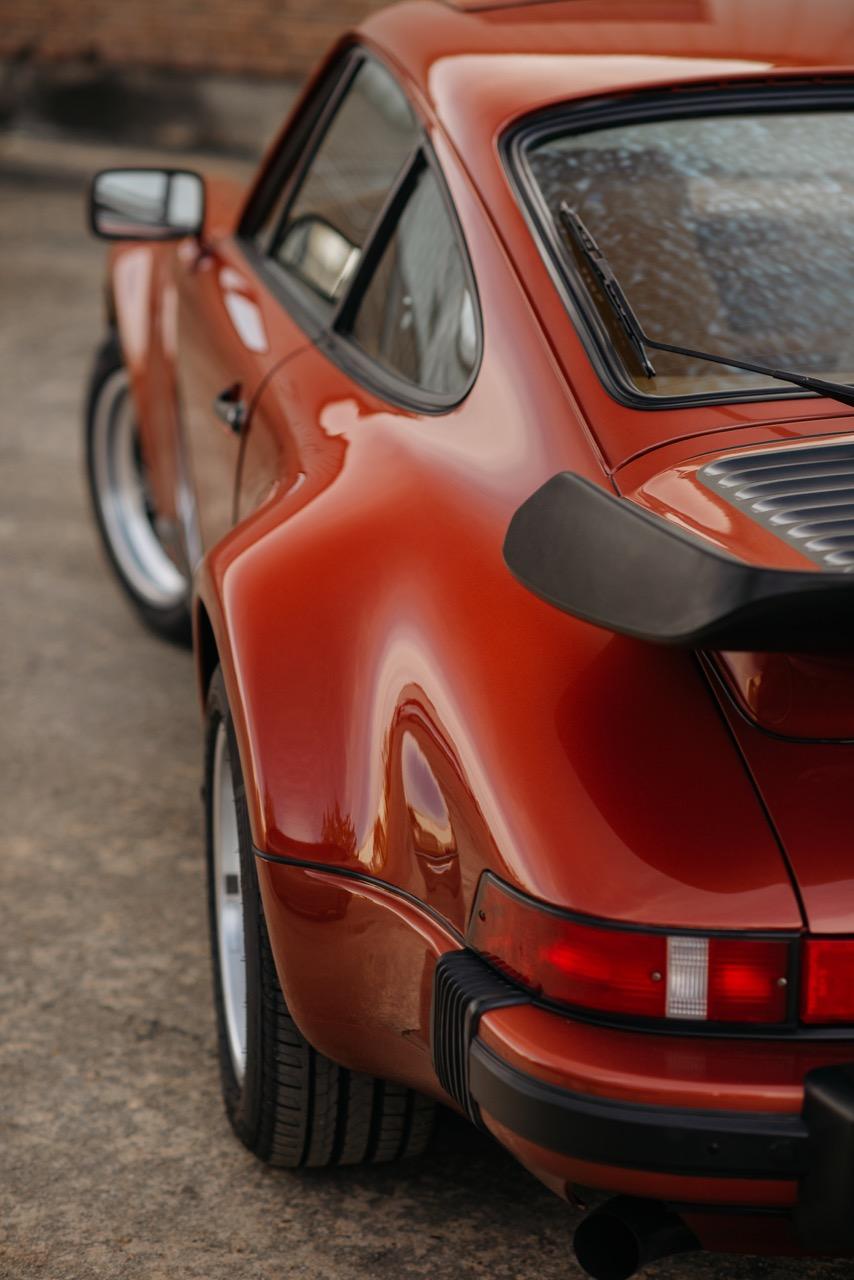 1978 Porsche 911 Turbo (9308800063) - 055.jpg