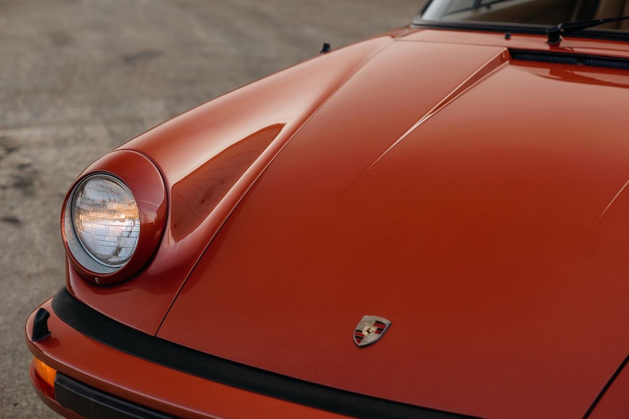 1978 Porsche 911 Turbo (9308800063) - 060.jpg